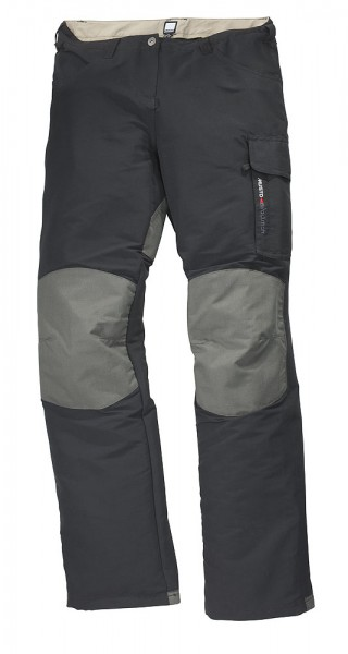 Musto Evolution Damen-Performance-Hose long