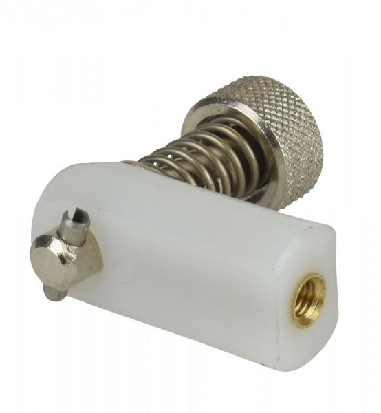 UF S-2675 Schaltverbinder