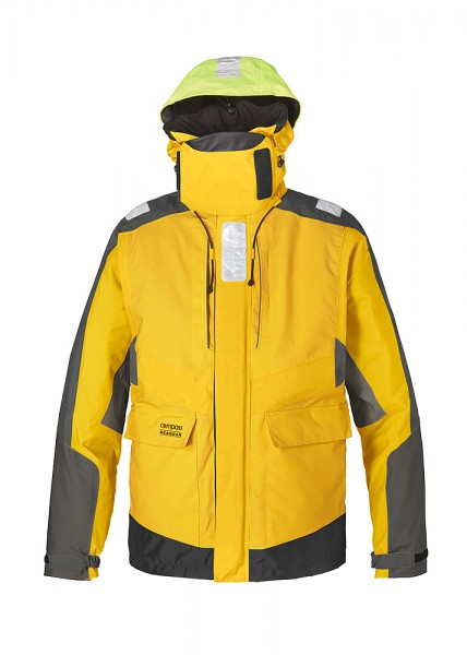 Compass Tech Pro Offshore Jacke