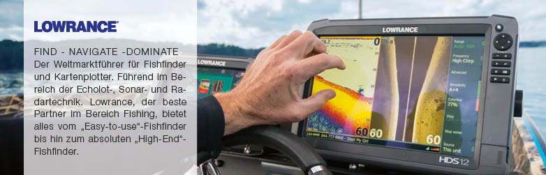 COM_2018-01_Banner_980_140_PremiumMarken_Lowrance