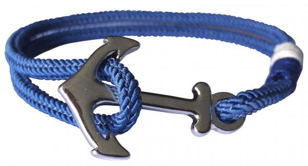 Batela Armband Anker 19 cm