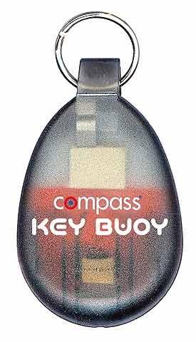 Key Buoy
