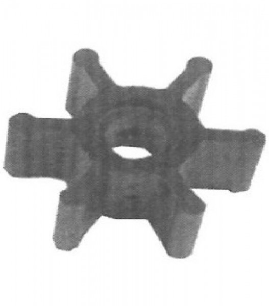 Impeller CEF. 500100 500109
