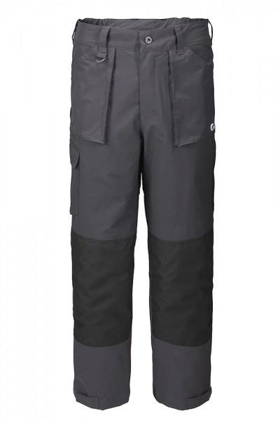 Gill OS3 Coastal Cargo Sailing Trousers