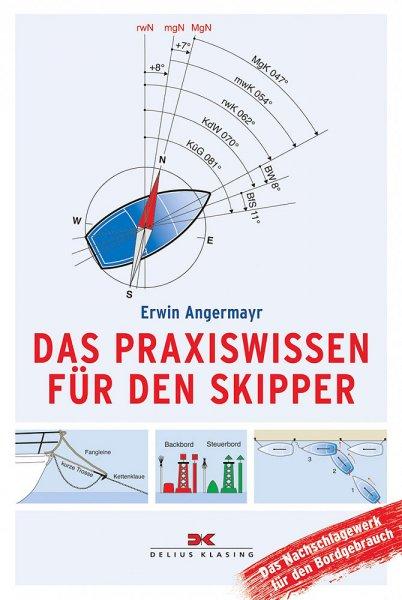 Praxiswissen für den Skipper