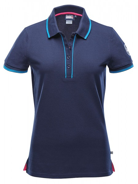 Marinepool Abbey Polo Shirt