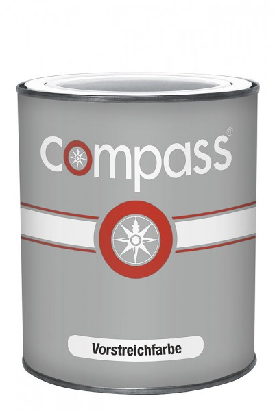 Farba podkładowa 1K- Compass