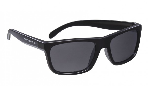 MP Floating Classic Brille