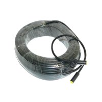 B&G Mastkabel SimNet auf NMEA2000 Kabel 20m