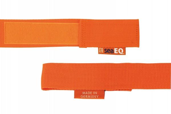 seaEQ tensioning strap