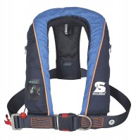 Secumar Bolero 275 N Lifejacket