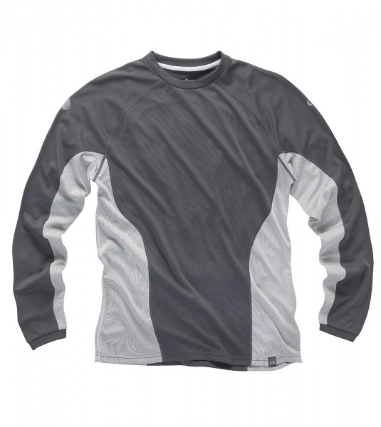 Gill i2 Baselayer Shirt