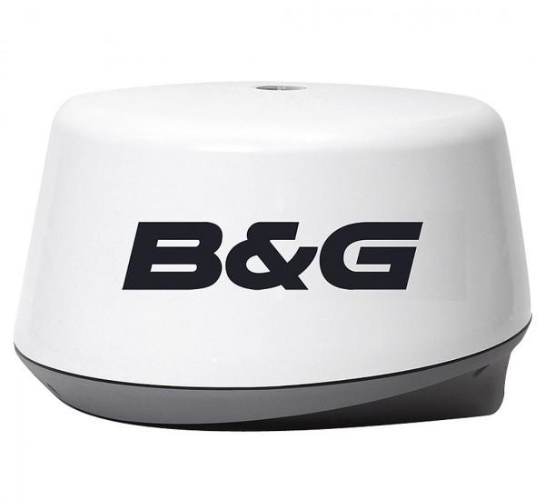 B&G 3G Radar