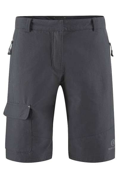 Henri Lloyd Element Damen-Bordshorts