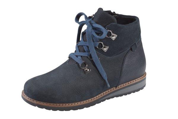 Waldläufer Schuh