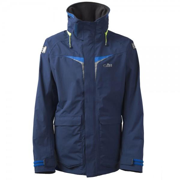 Gill OS3 Coastal Jacket