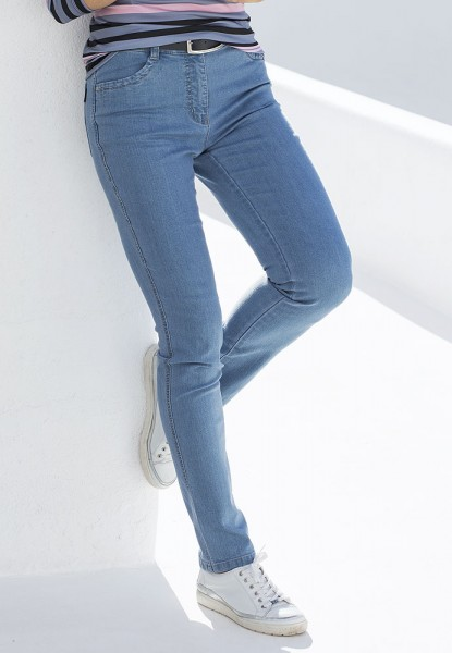 Adelina Stretchjeans