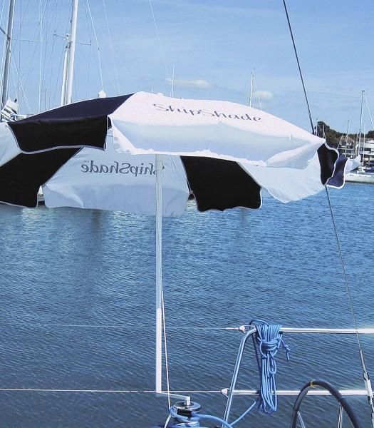 Shipshade Sonnenschirm
