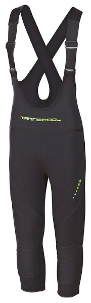 Marinepool Neopren-Hose Neo Hiking