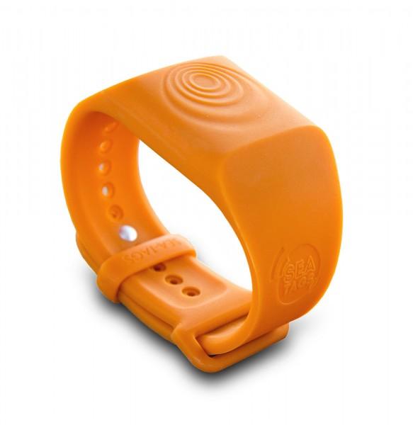 Seatag MOB Armband