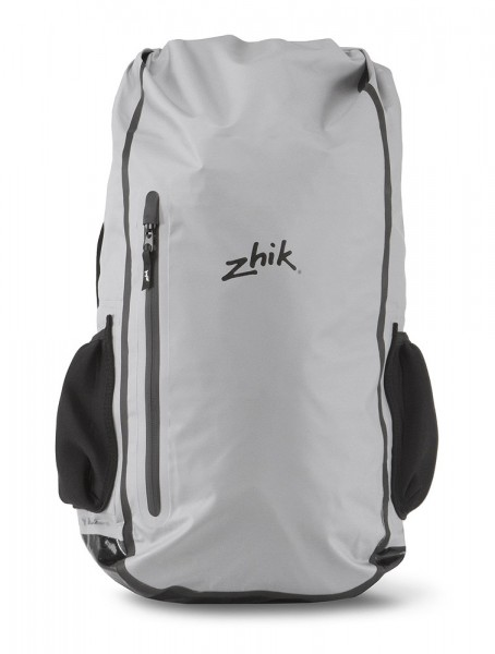 Zhik Dry Backpack 35L