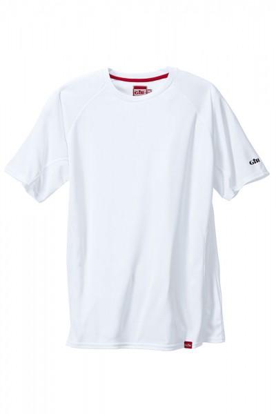 Gill UV Tec heren T-shirt