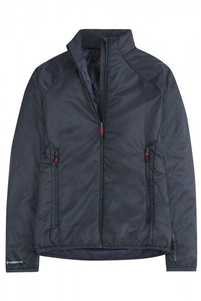 Musto Evolution Primaloft XVR Jacke Damen
