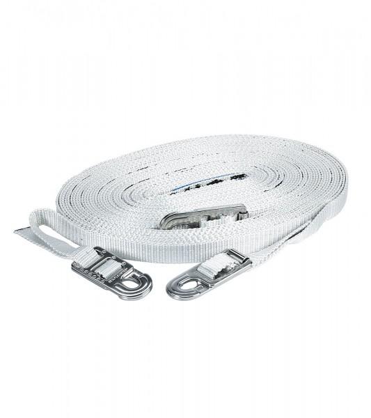 Atlantik Y safety rope