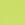 grün/marine
