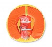 Life belt kit