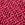 pink/schwarz