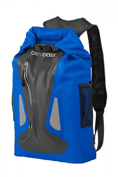 Compass Backpack wasserdicht WP