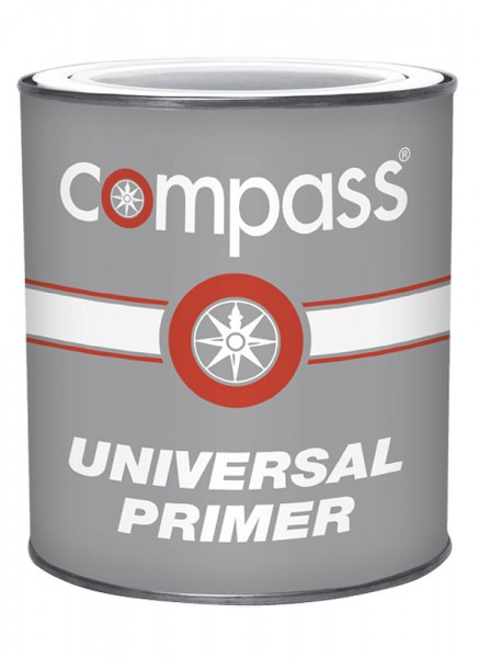 Primaire universel Compass