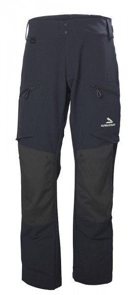 HH Dynamic Bordhose