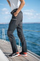 Musto Evolution Performance 2.0 Damen-Hose regular