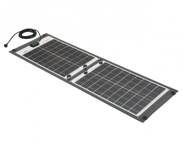 Torqeedo travel solar charger (50 W)
