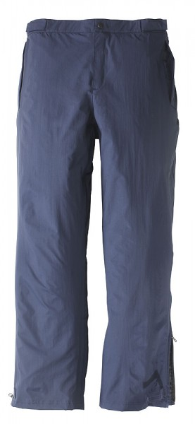 Compass all-weather-broek