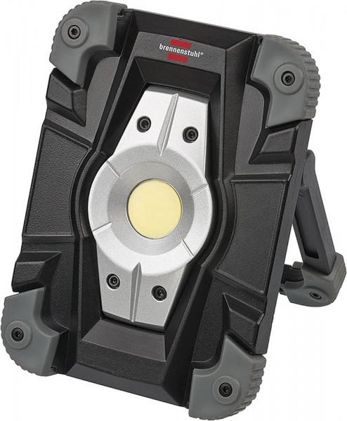 Brennenstuhl Akku LED Strahler