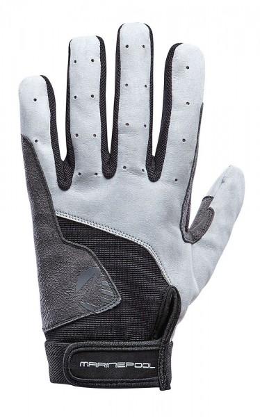 Marinepool Neopren-Handschuh AGT 43
