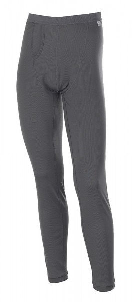 Gill i2 Baselayer Hose