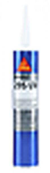 Sikaflex-295 UV