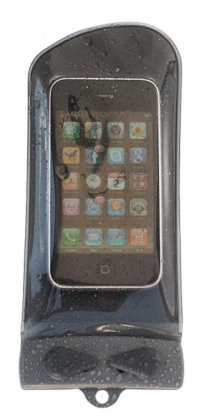 Aquapac IPhone pouch