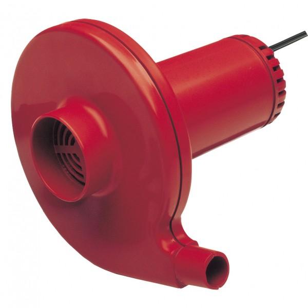 Pompe électrique BRAVO MB80 12 V