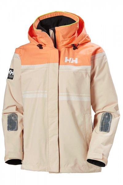 HH Saltro ladies sailing jacket