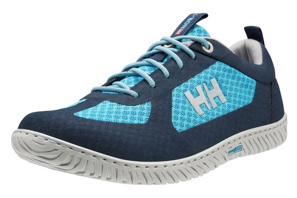 Helly Hansen Santiago Women's Sailing Shoe