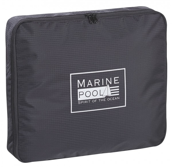 Marinepool EXECUTIVE Tasche M