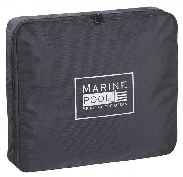 Marinepool EXECUTIVE Tasche M