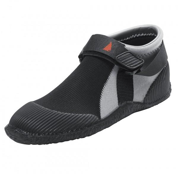Musto Dinghy-Schuh