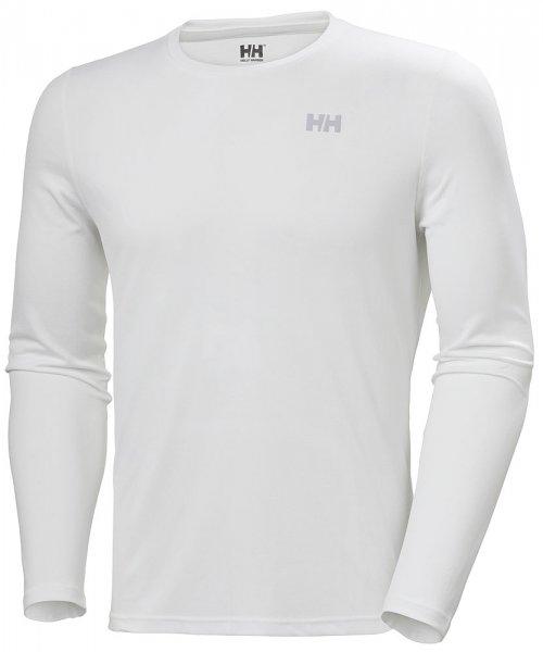 HH Lifa Active Solen Shirt
