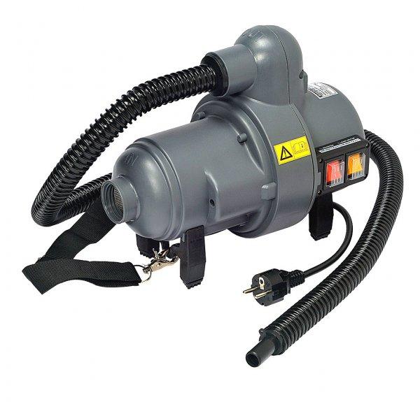 Pump GE230/2000